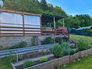 Freizeitgrundstück Gartengrundstück in 55765 Birkenfeld