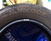 Hankook kinergy eco 2 195