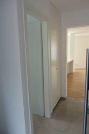 2 - Zimmer - Wohnung - NEUBAU ERSTBEZUG