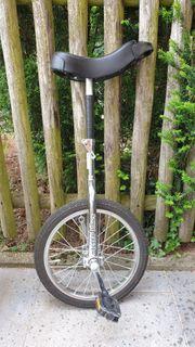 terra bikes Einrad