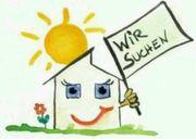 SUCHE Haus zu Kaufen auch
