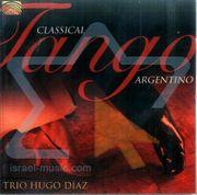 Tango Argentino Unterricht