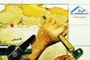Entkernungsarbeiten Renovierungen Baustelle Entkernungs Entsorgungs