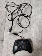 Nintendo Switch Controller der Marke