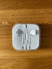 Original Apple iPhone Kopfhörer Ear