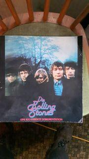 Rolling Stones Doku