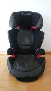 Kindersitz Autositz MAXI-COSI