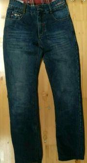 Held Kevlar Jeans 6269 Crackerjack