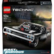 LEGO 42111 Technic Fast Furious