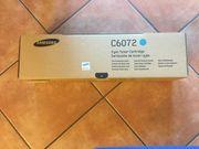 Tonerkartusche Samsung C6072