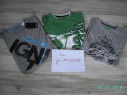 Jungenbekleidung Gr 170 176