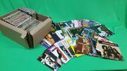 Vinyl Single Schallplatten viele Genres