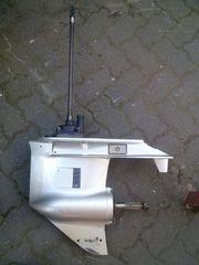 Getriebe Honda BF 75 BF