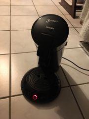 Senseo Philips Kaffeemaschine