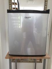 Minikühlschrank Minibar fast neu