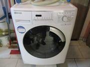 Waschmaschine Bauknecht ECO 1400upm 8kg