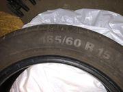 165 60 R15 H Continental