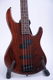 Ibanez Bass TR