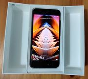 Huawei P10 64 GB
