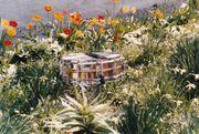 Ludwig Vintage Snare Drum