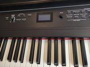 Keyboardunterricht E-Piano - Spaß an den Tasten