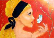 Marie Javorkova - Pleasure to meet