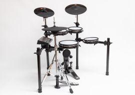 2Box drumIt Three - speedlight kit: Kleinanzeigen aus Dietikon - Rubrik Drums, Percussion, Orff