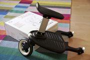 Bugaboo comfort wheeled board Mitfahrbrett