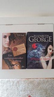 Bücherpaket