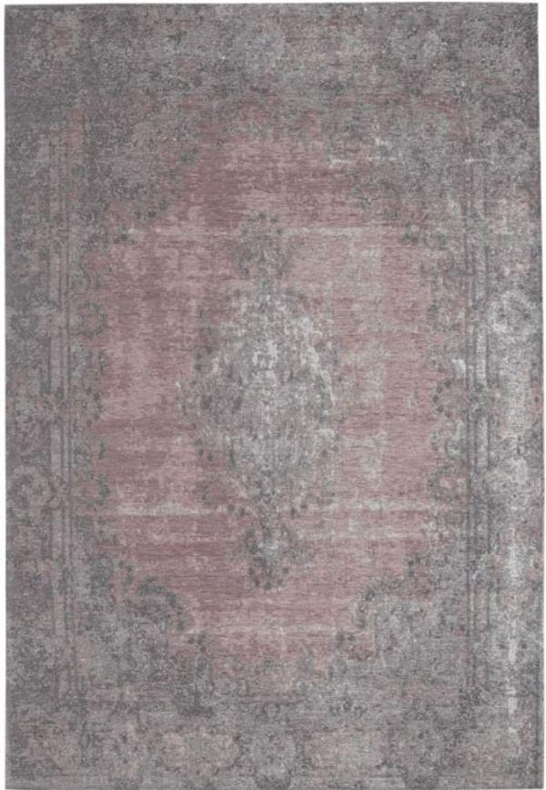 Teppich vintage mehrfarbig 150x230 neu