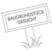 Baugrundstück im Raum Feldkirch - Rankweil