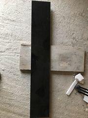 Fensterbank Granit und kunstharzstein