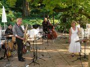 JamJazzBand sucht dringed Tenor Saxophonisten