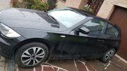 BMW116d durchschnittl Verbrauch 5 0
