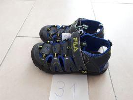 Kinderschuhe Schuhgröße zwischen 20 und: Kleinanzeigen aus Erlangen Büchenbach - Rubrik Schuhe, Stiefel