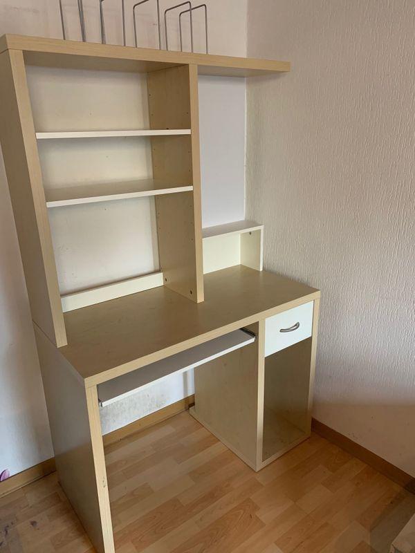 Büromöbel IKEA - nur heute