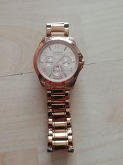 Armbanduhr Unisex