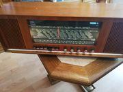 Saba Radio Konstanz