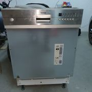 Geschirrspülmaschine Siemens
