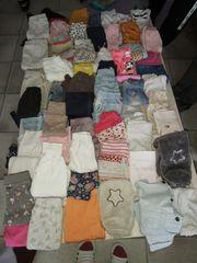 Baby mädchen Kleidung 50 56