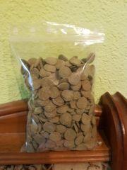 Welschips Futtertabletten für Welse -250