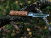 Russische Messer für Jagd Freizeit