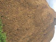Mutterboden mit Kompost angereichert günstig