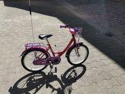 Fahrrad Kinder 18 Zoll Marke