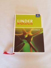 Schulbücher 10.+11.