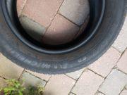 4 Michelin Sommer-Reifen 205 60