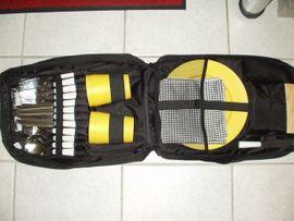 Bild 4 - 2 neue Schlafsäcke von Maranello - Bad Homburg Homburg