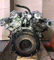 FIAT DINO 135 B 2000