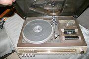Grundig Phono-Tape-