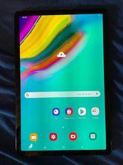 Samsung Galax Tab S5e 64GB